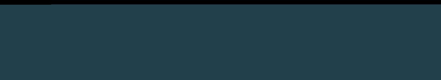 Treworgans Farm Holidays Logo